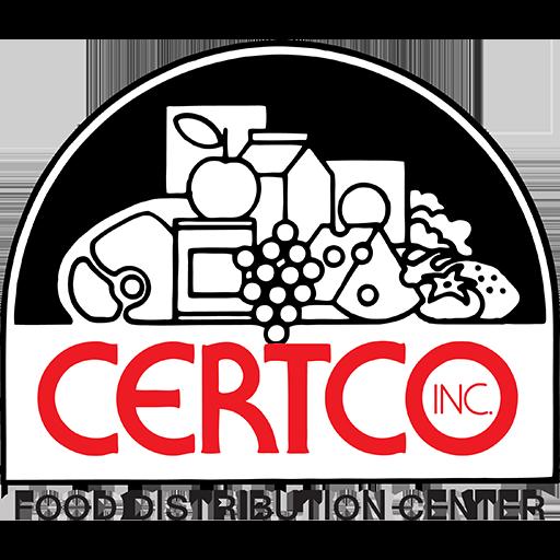 Certco, Inc.