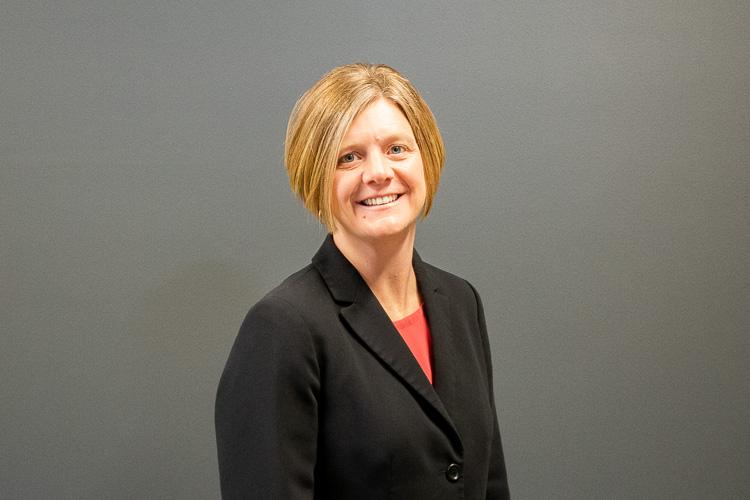 Amy Niemetscheck